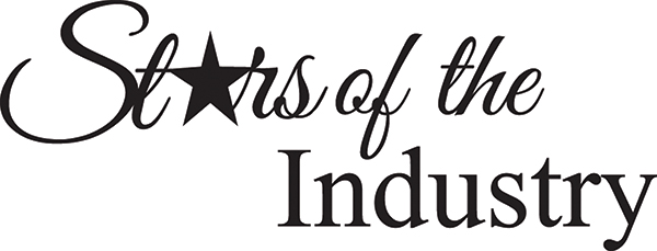 RI Hospitality Association Announces Date for Annual Industry Awards