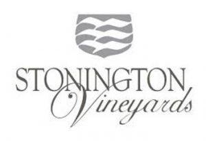 French Macaron & Wine Pairing at Stonington Vineyards @ Stonington Vineyards | Stonington | Connecticut | United States
