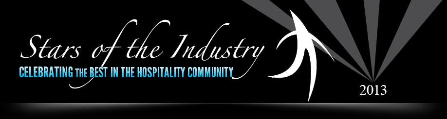 December 4, 2013: RIHA's Stars of Industry