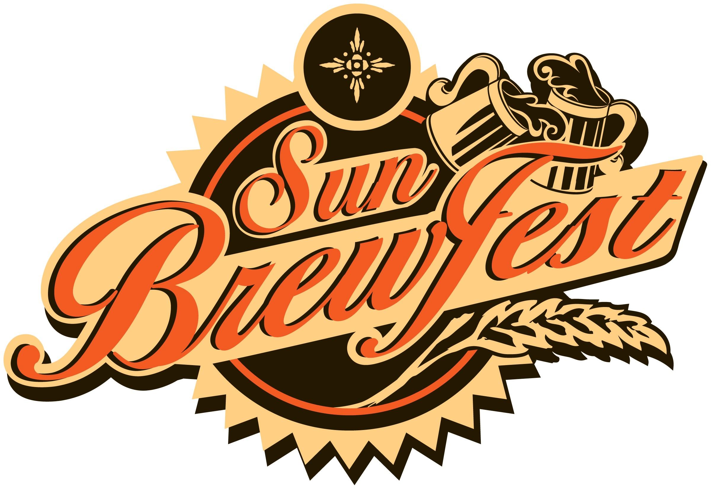 October 4 & 5, 2019: Sun Brewfest