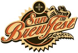 sun brewfest