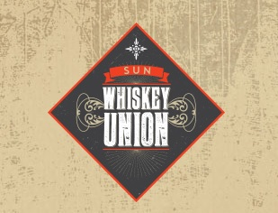April 21, 2017: Mohegan Sun Whiskey Union 2017