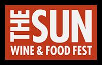 sun wine fest 2017