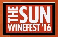 January 29 -31, 2016: 13th Annual Mohegan Sun WineFest