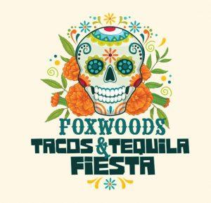 Foxwoods Tacos & Tequila Fiesta @ Foxwoods Resort Casino | Ledyard | Connecticut | United States