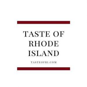 Taste of Rhode Island 2019 @ Crowne Plaza Providence-Warwick (Airport) | Warwick | Rhode Island | United States