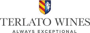 terlato wine logo