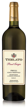 Terlato Wines Partners with Simonit and Sirch