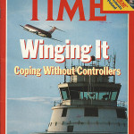 Julius Rosenberg was named in a 1981 TIME magazine feature.