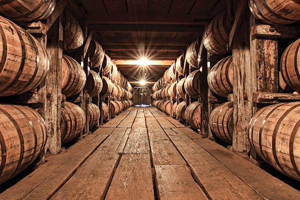 Whisky Investment Outstripping Traditional Asset Classes