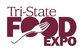 October 27 & 28, 2014: Tri-State Food Expo