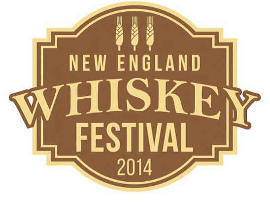 September 27, 2014: New England Whiskey Festival at Twin River Casino