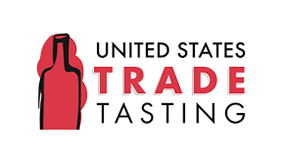 March 21, 2016: Trade Only/USA Trade Tasting