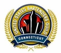 usbg ct logo