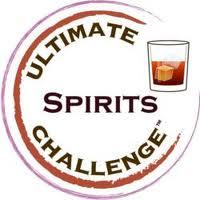 Ultimate Beverage Challenge Entry Deadlines October 31, 2014
