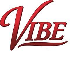 VIBE Conference Honors Beverage Companies