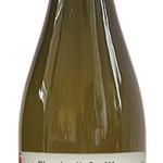 Vignale di Cecilia Organic Prosecco is produced in the Veneto region located on the Colli Euganei Hills near Venice.