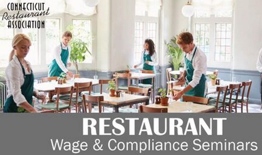 January-February 2020: CRA Wage & Compliance Seminars
