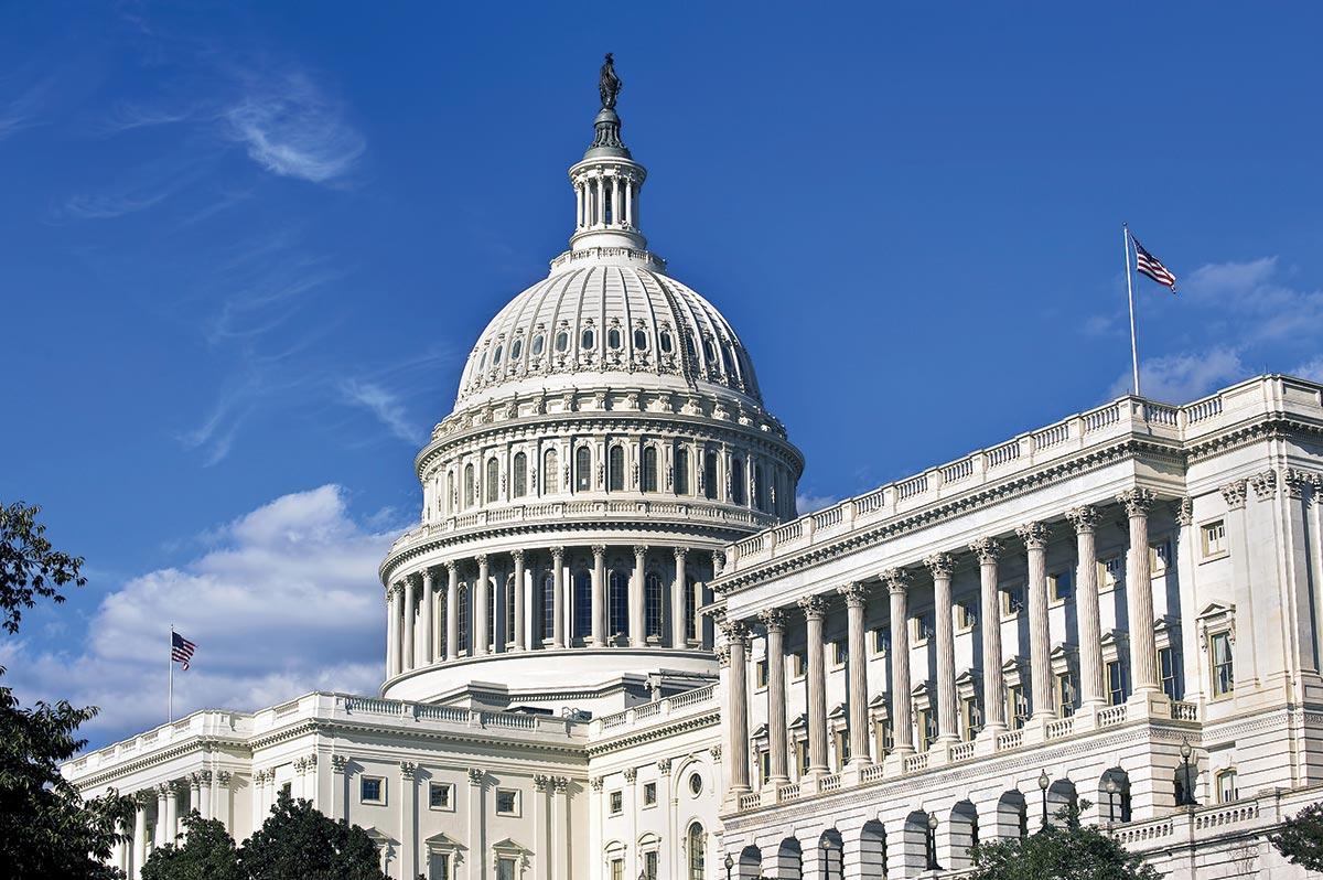 Industry Associations Laud New Tax Plan