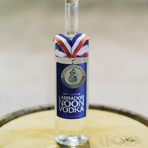 Labrador Noon Vodka