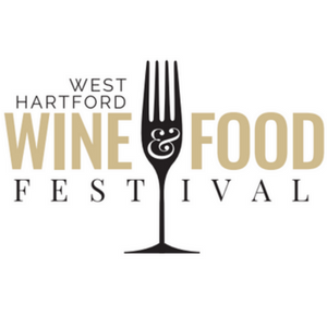 June 17, 2017: West Hartford Wine and Food Festival