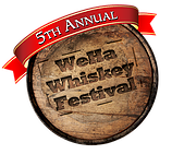 October 14, 2017: 5th Annual WeHa Whiskey Festival
