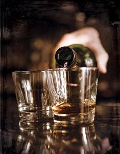 whiskey_irish