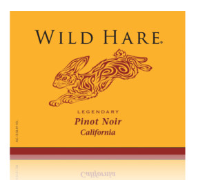 Wild Hare Winery