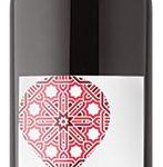 Turasan Selda Red is a dry wine produced from 50% Kalecik Karasi, 10% Öküzgözü, 20% Bogazkere and 20% Syrah.