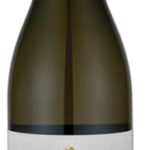 The Ashbrook Estate 2014 Chardonnay from the Margaret River region located in Wilyabrup, Western Australia, is aged in new French oak to balance and enhance the fruit flavors. After the first primary fermentation, both wooded and unwooded portions were matured on undisturbed lees for eight months. The finished wine has 12 months of bottle maturation in underground, climate-controlled cellars for a complex wine on the finish.