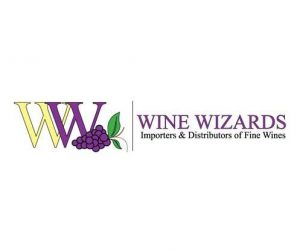 Wine Wizards Trade-Only Spring Tasting @ Wine Wizards warehouse | East Providence | Rhode Island | United States