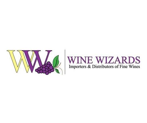 September 24, 2018: Wine Wizards Autumn Portfolio Tasting
