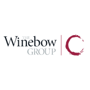 Winebow Group Names New President and CEO