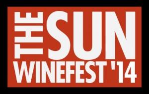 winefest_logo_2014_cmyk-300x190