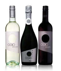 OGIO WINE