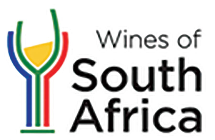 South African Wine Industry Responds to Ban on Exports