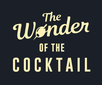 June 19-21, 2019: Wonder of the Cocktail