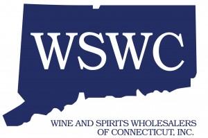 2019 WSWC Legislative Reception @ Capitol Bldg, Old Appropriations Room 3rd Floor Capitol | Hartford | Connecticut | United States