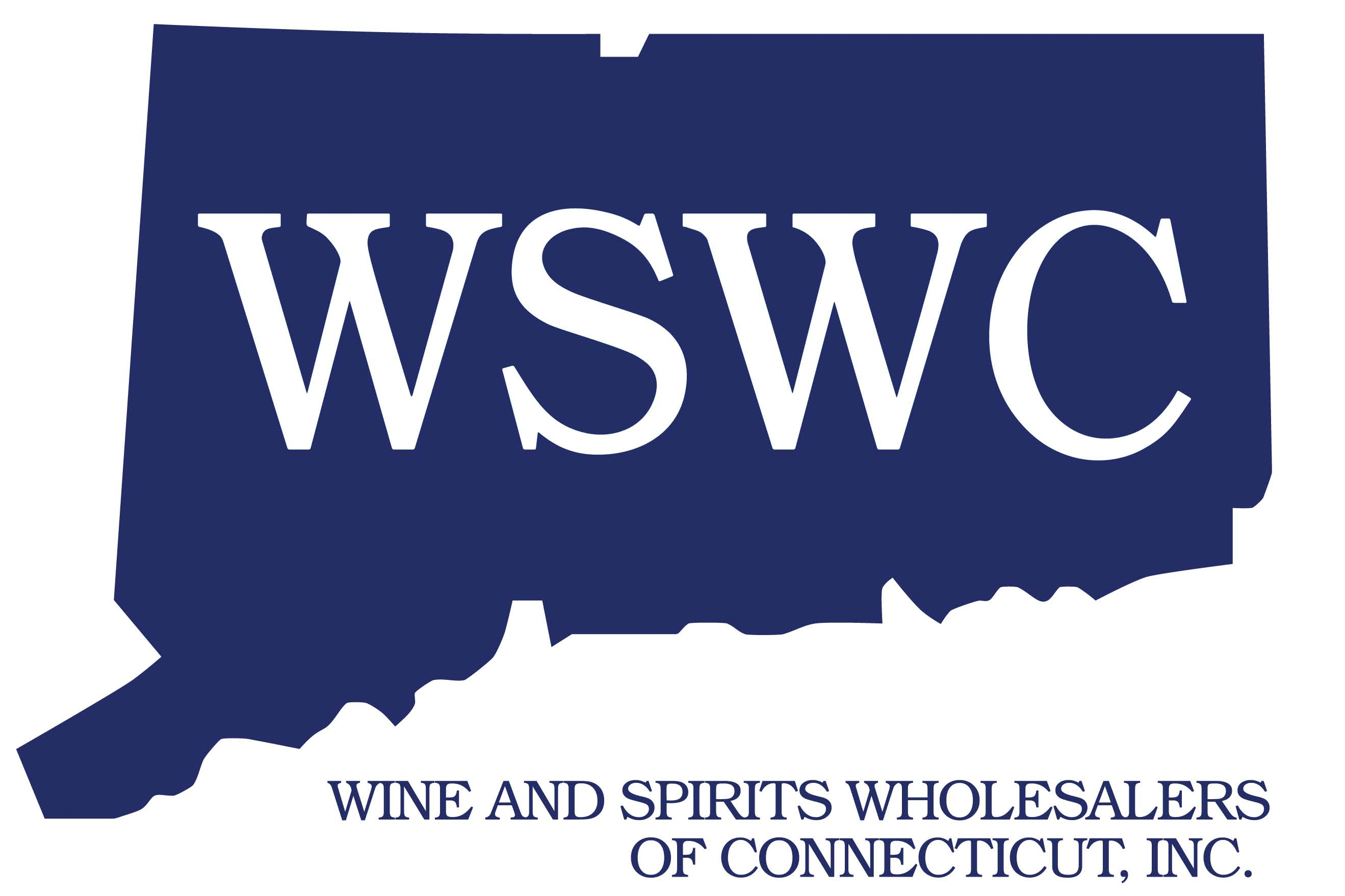 June 3, 2019: WSWC Annual Legislative Reception